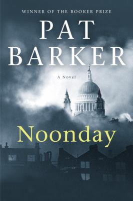 Noonday : a novel