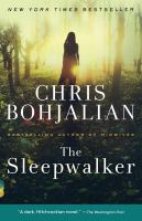 The Sleepwalker A Novel