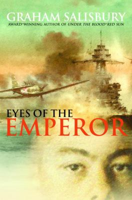 Eyes of the emperor