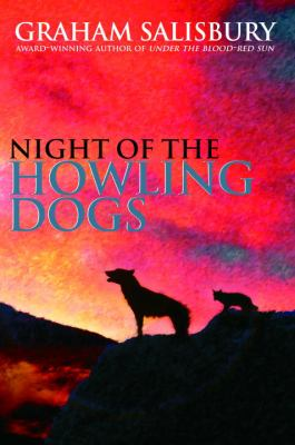 Night of the howling dogs : a novel