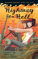 Highway to hell : a novel