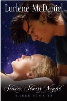 Starry, starry night : three stories