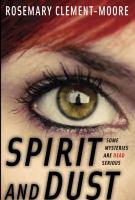 spiritanddust