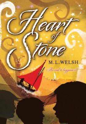 Heart of stone :  a Verity Gallant tale