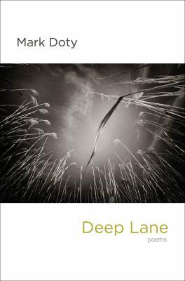 Deep lane : poems