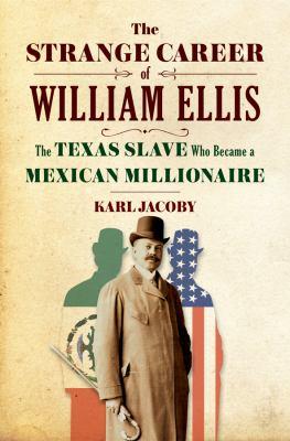 The strange career of William Ellis :