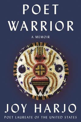 Poet Warrior
