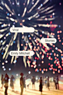 Viral: stories
