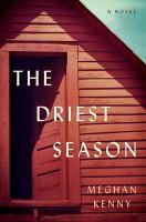Driest Season