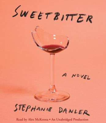 Sweetbitter a novel