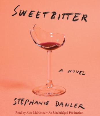 Sweetbitter : a novel