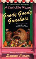 Goody goody gunshots
