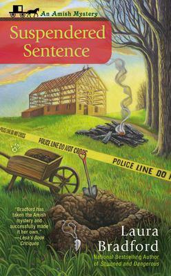 Suspendered Sentence