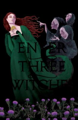 Enter Three Witches