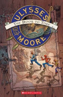 The door to time