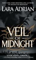 Veil of Midnight