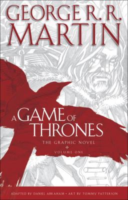 A game of thrones: the graphic novel. Volume 1