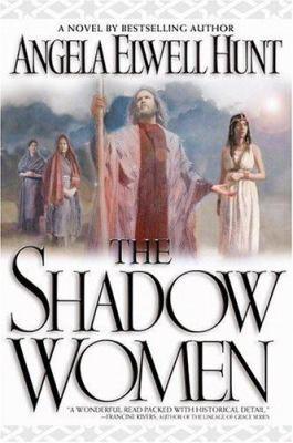 The shadow women