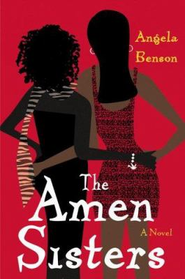 The Amen sisters