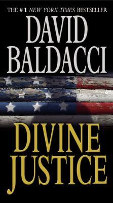Divine Justice