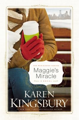Maggie's Miracle a Novel