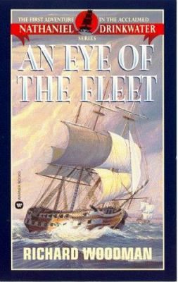 An eye of the fleet