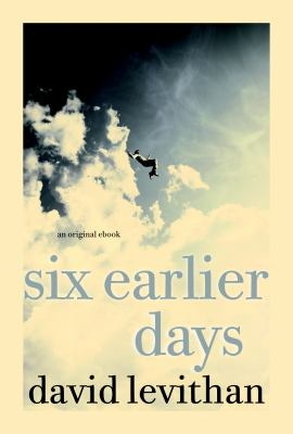 Six earlier days an Every day companion