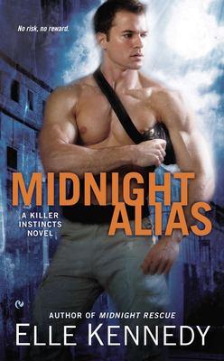 Midnight alias : a Killer Instincts novel