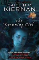 The Drowing Girl Cover Image
