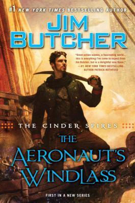 The Aeronaut's Windlass