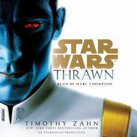 Thrawn (Star Wars
