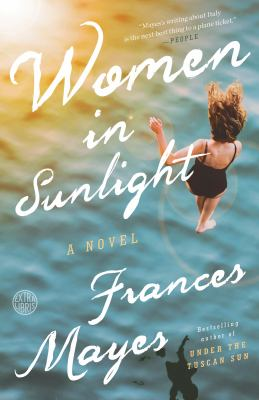 Women in Sunlight A Novel