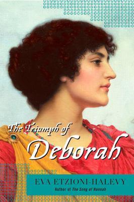 The triumph of Deborah