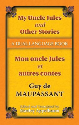 My Uncle Jules and Other Stories =