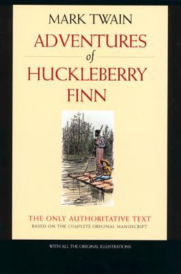 Adventures of Huckleberry Finn: Tom Sawyer's comrade ...