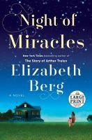 Night of miracles : a novel