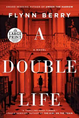 A double life : a novel