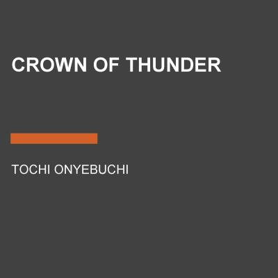 Crown of Thunder