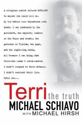 Terri: the truth