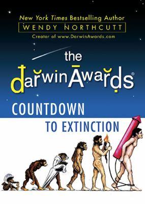 The Darwin awards: countdown to extinction