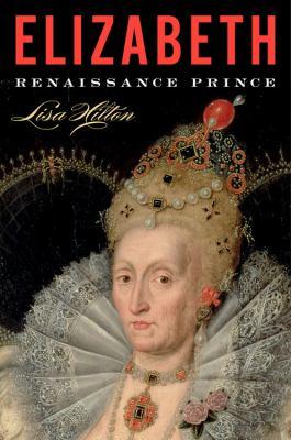 Elizabeth : Renaissance prince