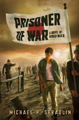 Prisoner of war :  A Novel of World War II