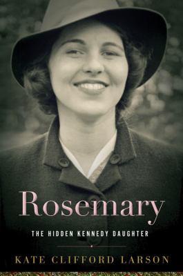 Rosemary: the hidden daughter