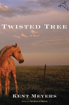 Twisted tree [electronic resource]