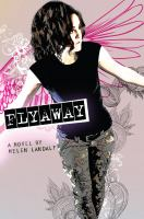 Flyaway