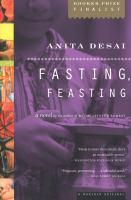 Fasting, Feasting