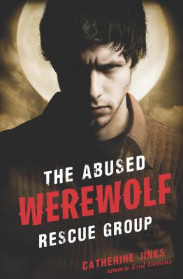 The abused werewolf rescue group [electronic resource]