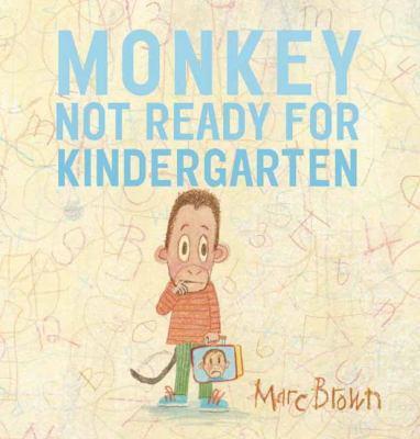 Not ready for kindergarten