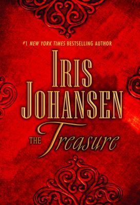 The Treasure A Novel