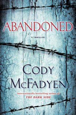 Abandoned a thriller